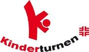 Logo DTB-Kinderturnen